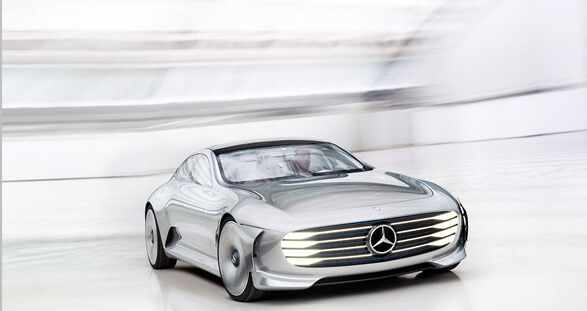 01-Mercedes-Benz-Design-Innovation-Concept-IAA-2015-Frankfurt-resized