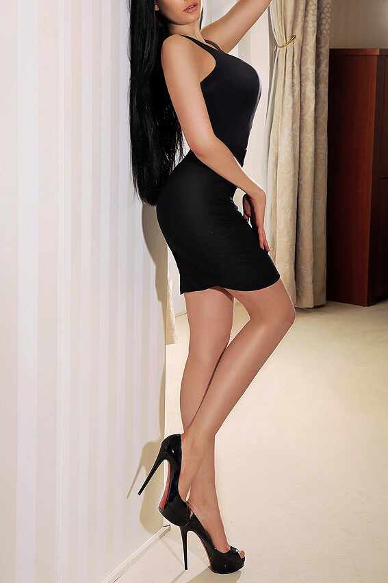 high class escort muenchen model liliana