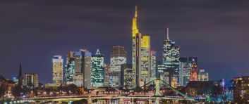 escort staedte in deutschland für escortservice