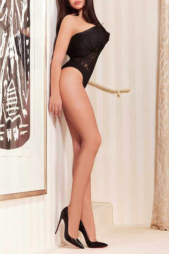 high class escort berlin dame leonie