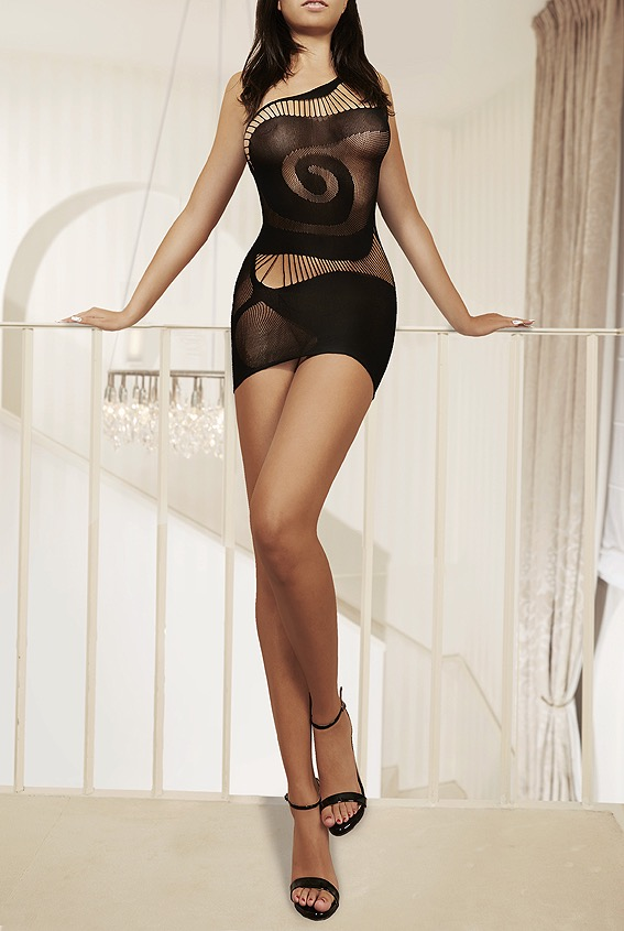 High_class_escorts Berlin