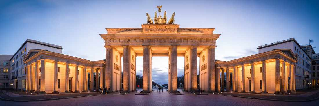 Escort Deutschland